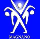Magnano HC Logo
