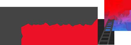 FromStartToStardom Logo