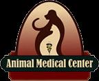 AMCDocs Logo