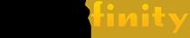 RackFinity-Logo