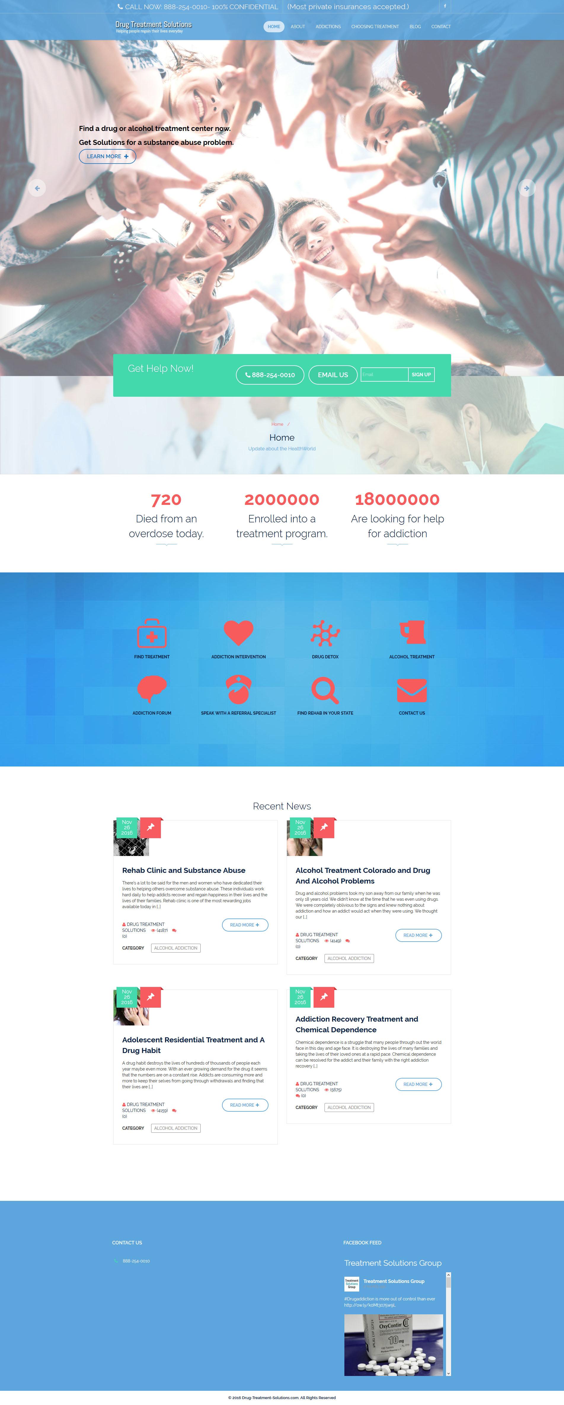drug-treatment-solutions.com