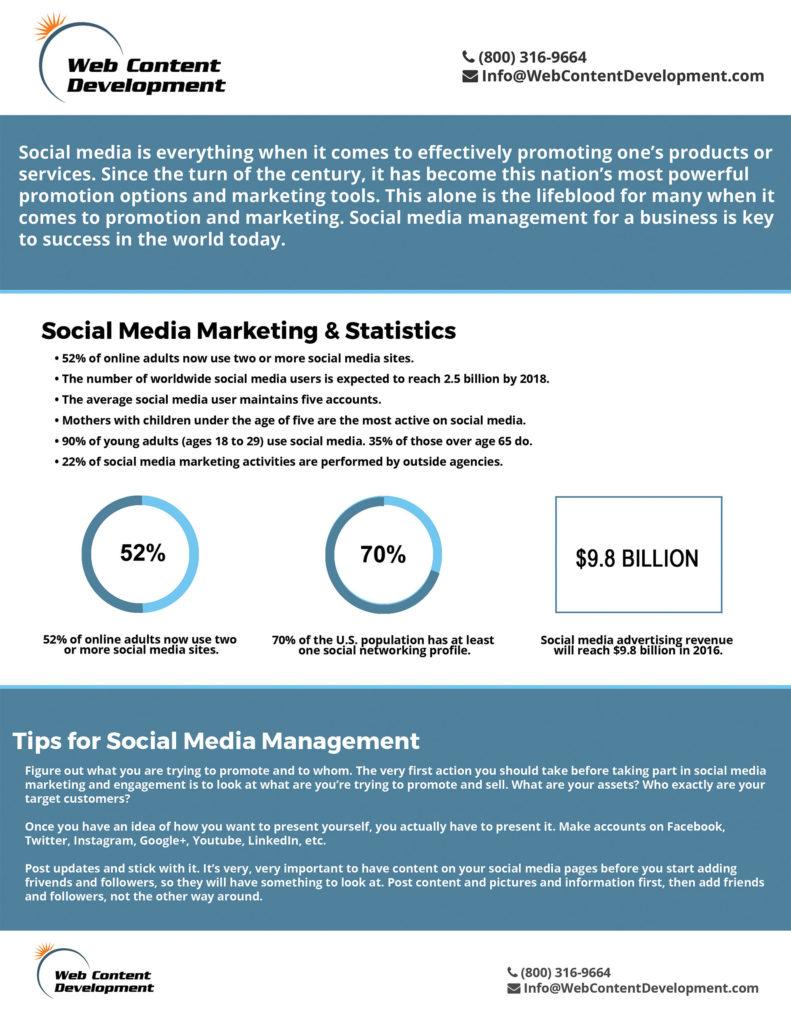 WCD-Social-Media-Brochure
