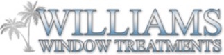 Williams Window Treatment Logo