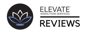 elevate addiction services reviews
