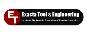 exacta tool and engineering
