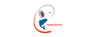 hook or shoot