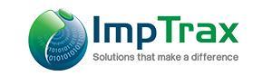 imp trax corportation
