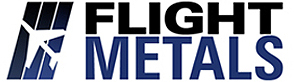 flight metals
