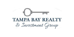 Tampa bay realty group
