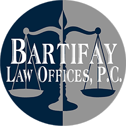 bartifay law offices