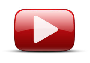 A red video play button icon.
