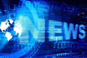 Concept: the impact of news in marketing